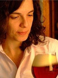 Extra-malte - Cilene Saorin