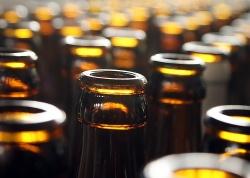 Extra-malte: Importadora Bier & Wein