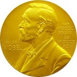 Almoço cultural - A literatura polonesa e o Prêmio Nobel