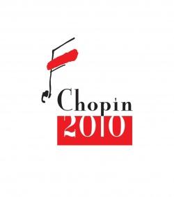 Almoço cultural - Chopin 200 anos