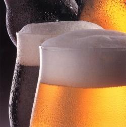 Extra-malte: Saint Bier