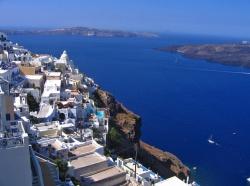 Banquete cultural - Mediterrâneo: sol, corpo e cidades