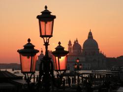 Almoço Clio | Veneza, vida e arte no labirinto de águas