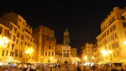 AlmoçoClio | Giordano Bruno