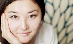 Concerto internacional | Hana Song, a pianista coreana