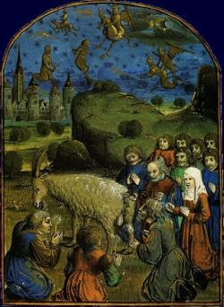 Heresias medievais e inquisição