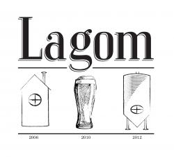 Extra-malte - Lagom