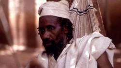 AlmoçoClio | Os Griots e a tradição oral no cinema africano do século XX
