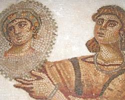 Banquete Clio Mosaico – 10 anos