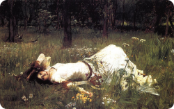 recital | Shakespeare, poesia e música de amor