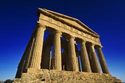 Magna Grécia