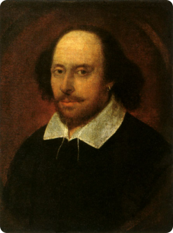 AlmoçoClio | Shakespeare e Plutarco