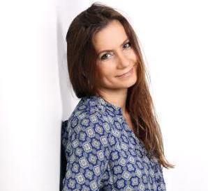 Aluna do StudioClio conquista 2º lugar no Prêmio SESC de Literatura