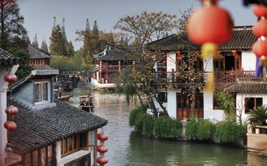 Produtora cultural do StudioClio participará de expedição cultural à China