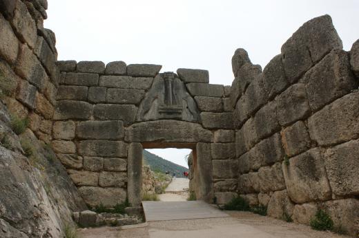 Últimos dias para inscrever-se no ClioTur Grécia Turca: de Troia à filosofia