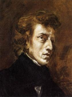 André Carrara interpreta estudos de Chopin no StudioClio