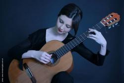 Podcast Mirta Alvarez – El tango y la música criolla
