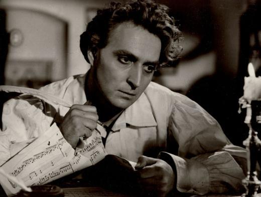 StudioClio promove Mostra de Cinema Caminhos de Chopin