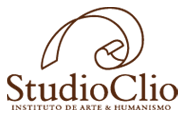 Studio Clio - Instituto de Arte e Humanismo